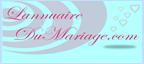 annu du mariage
