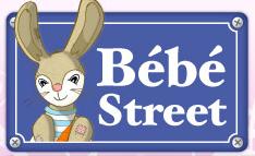 bb street