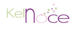 logo Kelnoce