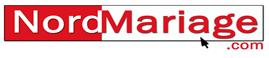 logo NORDMARIAGE