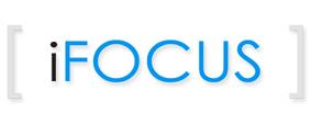 logo ifocus