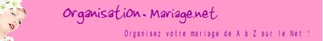 logo mariage.net