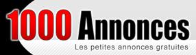 logo petites annonces